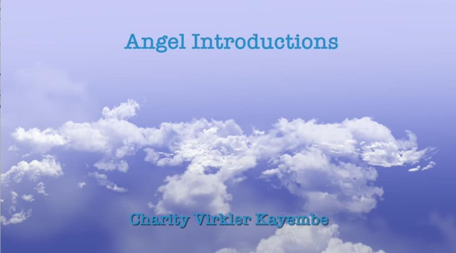 Everyday Angels - Free Video Event